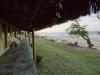aquatico-ocean-lodge-praia-do-tofo-0808115752-acc_p_2_a