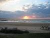 phoca_thumb_l_balcony_sunrise1