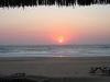phoca_thumb_m_balcony_sunrise2