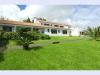 villa-2.jpg