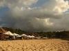 bali-balangan-beach-chatki-bambusowe-2
