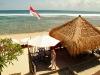 bali-balangan-beach-chatki-bambusowe-3