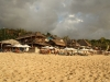 bali-balangan-beach-chatki-bambusowe-4