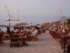 bali-jimbaran-seafood-restaurant-1
