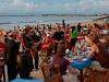 bali-jimbaran-seafood-restaurant-2