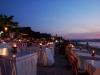 bali-jimbaran-seafood-restaurant-4