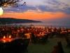 bali-jimbaran-seafood-restaurant-7