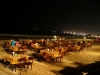 bali-jimbaran-seafood-restaurant-9