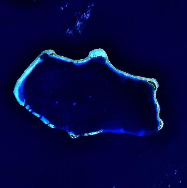 bikini_atoll
