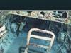 nurkowanie-na-truk-2