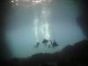 bodrum-nurkowanie1.jpg