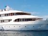 carpe_diem_boat-1
