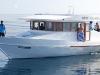 carpe_diem_boat-3