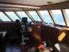 carpe_diem_boat-7