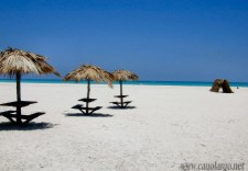cl-playa-paraiso-12.jpg