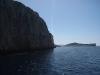chorwacja_dugi_otok-9