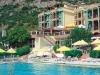 club_hotel_phellos-1