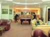 club_hotel_phellos-10