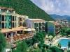 club_hotel_phellos-2