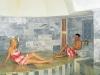 club_hotel_phellos-3