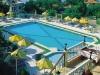 club_hotel_phellos-6