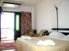 hotel_dyarna6.jpg