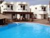 hotel_dyarna_14.jpg