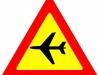 samolot-bezposredni