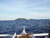 dauin-dumaguete-apo-island-diving-19