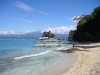 dauin-dumaguete-apo-island-diving-20