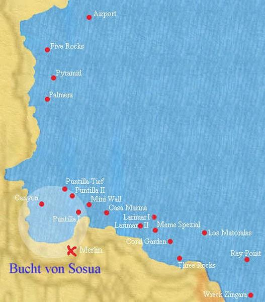 mapa-dominicana-21