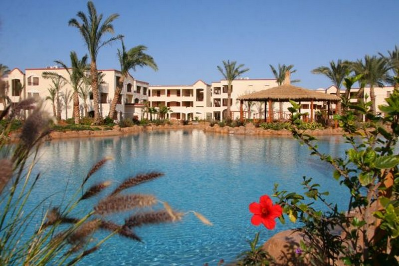 egipt_sharm_regency_plaza_aquaparkspa14