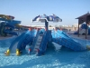 egipt_sharm_regency_plaza_aquaparkspa1