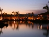 egipt_sharm_regency_plaza_aquaparkspa11