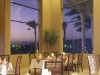 egipt_sharm_regency_plaza_aquaparkspa12