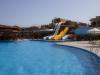 egipt_sharm_regency_plaza_aquaparkspa13