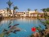 egipt_sharm_regency_plaza_aquaparkspa14