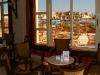egipt_sharm_regency_plaza_aquaparkspa15