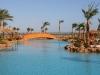 egipt_sharm_regency_plaza_aquaparkspa17