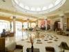 egipt_sharm_regency_plaza_aquaparkspa18