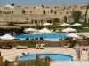 egipt_sharm_regency_plaza_aquaparkspa19