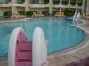 egipt_sharm_regency_plaza_aquaparkspa2