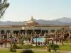 egipt_sharm_regency_plaza_aquaparkspa20