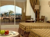 egipt_sharm_regency_plaza_aquaparkspa22