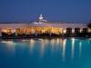 egipt_sharm_regency_plaza_aquaparkspa23