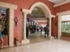 egipt_sharm_regency_plaza_aquaparkspa24
