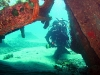 evia-diving-7