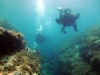 evia-diving-8