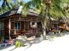 fiipiny-cococabana-resortl-1.jpg