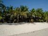 fiipiny-cococabana-resortl-2.jpg